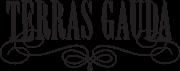 Terras Gauda experiences