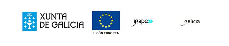 Fondo Europeo Agricola de Desenvolvemento Rural